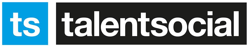 talentsocial full logo 960