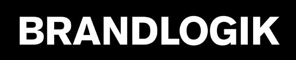Brandlogik master logo new