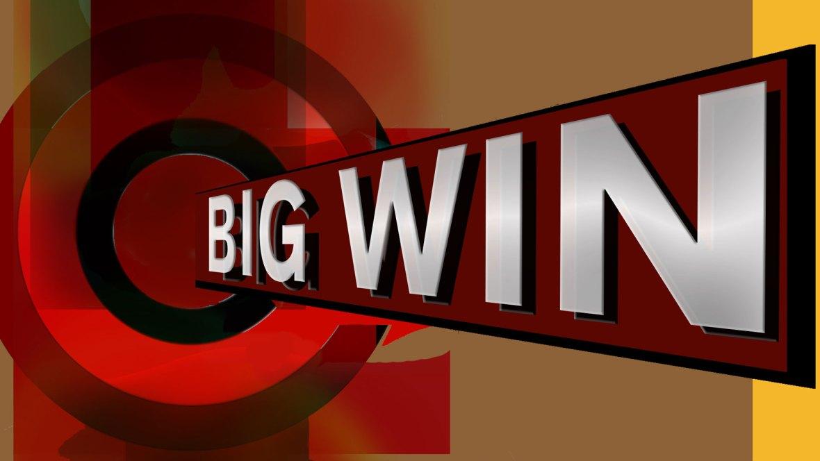 Big Win slider 1