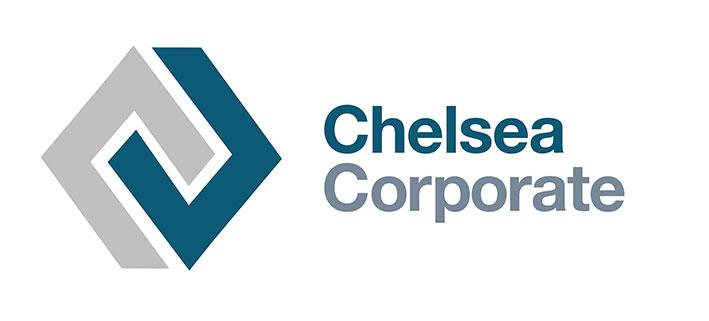 CC logo master web