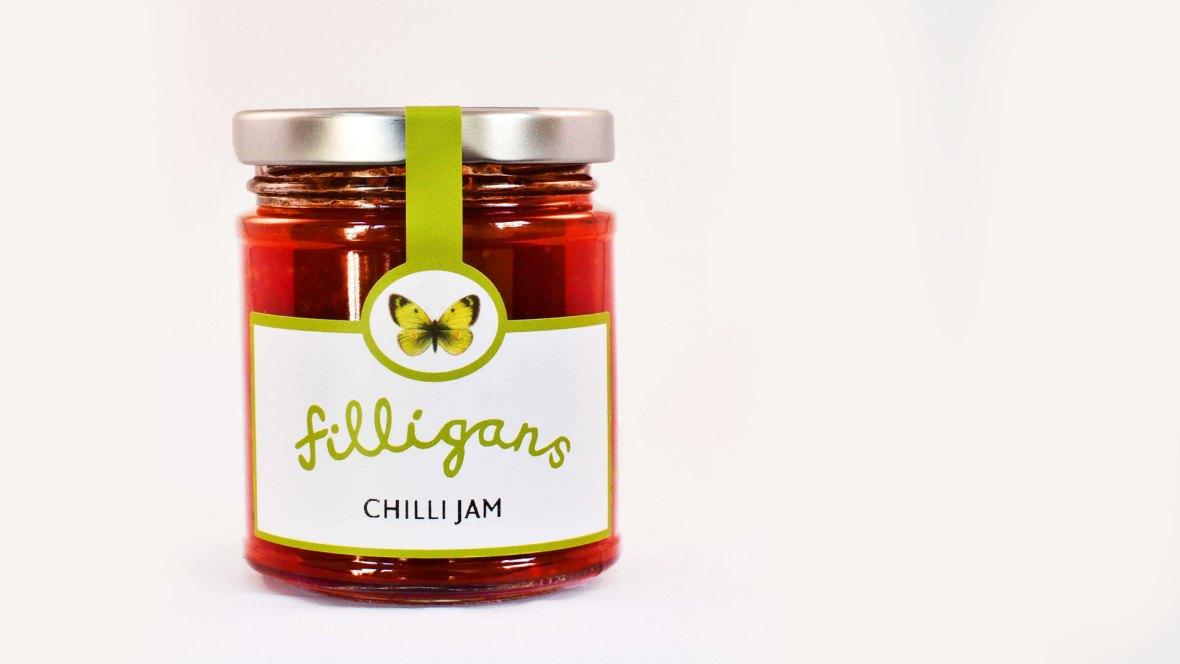 Filligans Slider 15 web