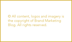 brand-standards-pages-15-copyright