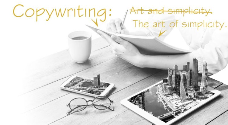 brand_design_copywriting_2