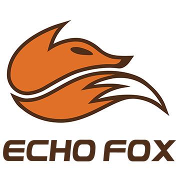 Echo Fox logo