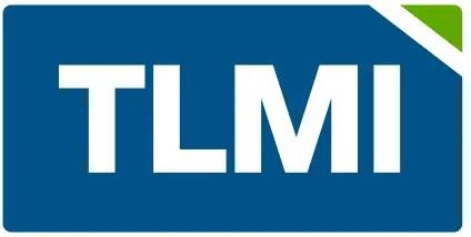 TLMI Member