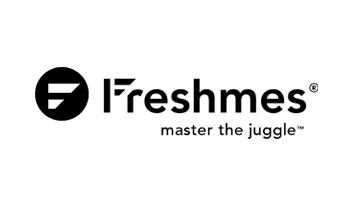 freshmes-logo