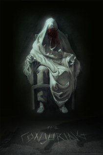 The-Conjuring-poster-Randy-Ortiz