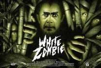 White-Zombie-poster-Elvisdead