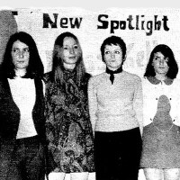 Miss Kells Contest - 1970