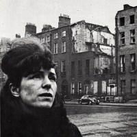 Georgian Dublin in Decay - London News 1966
