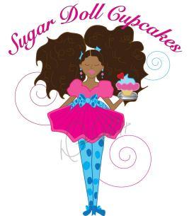 SugarDollCupcakes