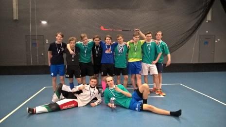HLOU Final 29.3.2017 Brändö