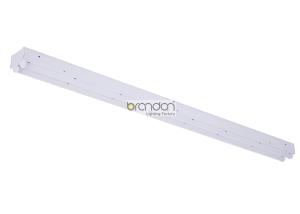 LED-Batten-strip-fixture