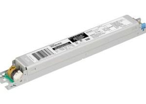 Philips advance xitanium 20W 347-480V linear LED driver