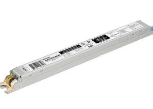 Philips advance xitanium 40W 347-480V linear LED driver