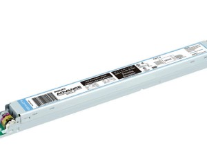 Philips advance xitanium 50W linear LED driver