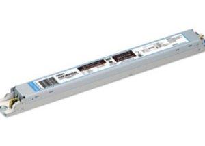 Philips advance xitanium 54W linear LED driver 1% DIM
