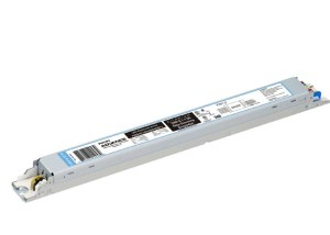 Philips advance xitanium 54W linear LED driver simpleset
