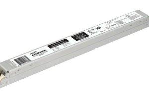 Philips advance xitanium 75W 347-480v linear LED driver