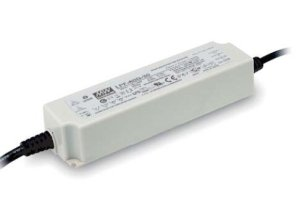 mean well LPF-60D LED DRIVER