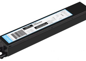 Philips Advance CertaDrive 26W Led Driver