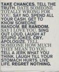 true-say-3