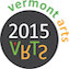 Vermont-Arts-2015_color-FOR-WEB