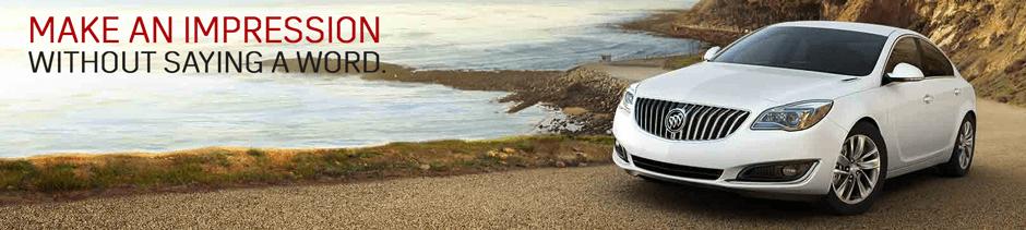 New Buick Dealership Hudson Tarpon