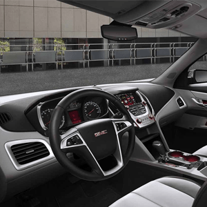 2017-gmc-terrain-interior