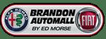 Brandon Automall Fiat Alfa Romeo