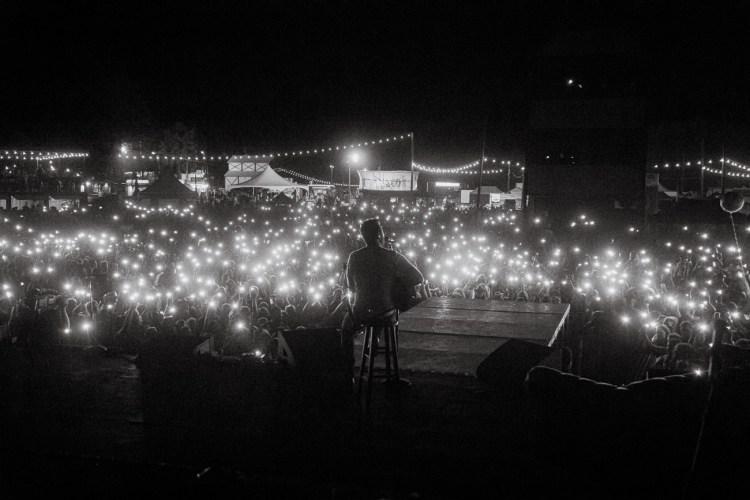 180805_Toronto_Live_Music_Photographer_Brandon Ferguson_011
