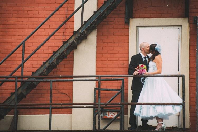 160701_BranonFerguson_TorontoWeddingPhotographer_Portfolio_WeddingPhotographyAndVideography_Brandon Ferguson_002