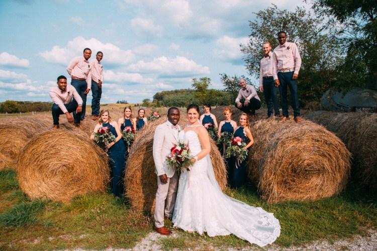 170916_BranonFerguson_TorontoWeddingPhotographer_Portfolio_WeddingPhotographyAndVideography_Brandon Ferguson_018