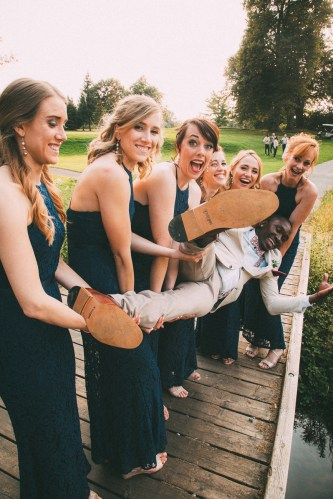 170916_BranonFerguson_TorontoWeddingPhotographer_Portfolio_WeddingPhotographyAndVideography_Brandon Ferguson_019