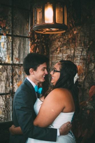 171028_BranonFerguson_TorontoWeddingPhotographer_Portfolio_WeddingPhotographyAndVideography_Brandon Ferguson_029