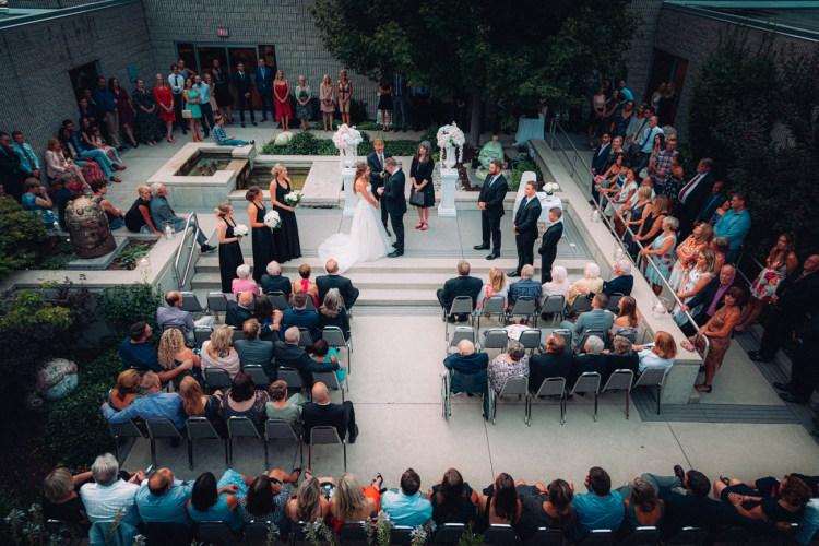 180818_BranonFerguson_TorontoWeddingPhotographer_Portfolio_WeddingPhotographyAndVideography_Brandon Ferguson_040