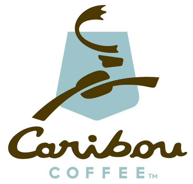 Image Result Fora Coffee History