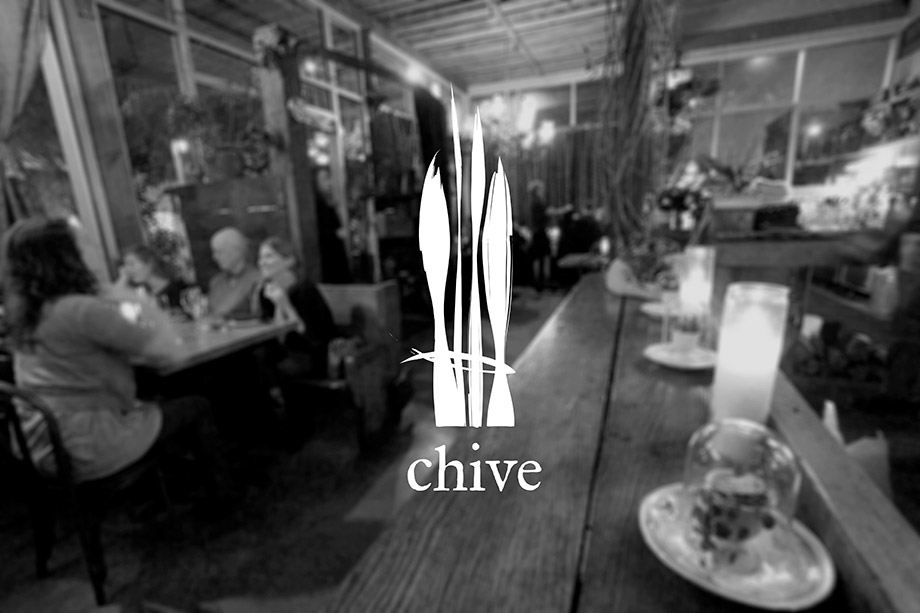 Chive-Logo