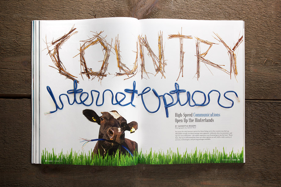 internet-options