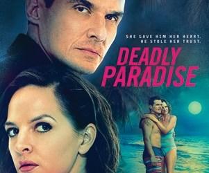 Remote Paradise Premiere's on LMN!