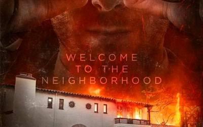"World Premiere of ""The Bachelor Next Door"" on LMN!"