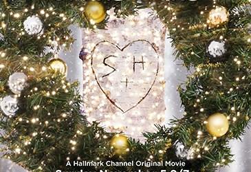 Music on Hallmark Channel!