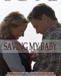 "World Premiere of ""Saving My Baby""!"
