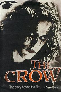 crowstorys