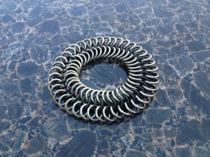 chainmail_bracelet_stretch_black_steel