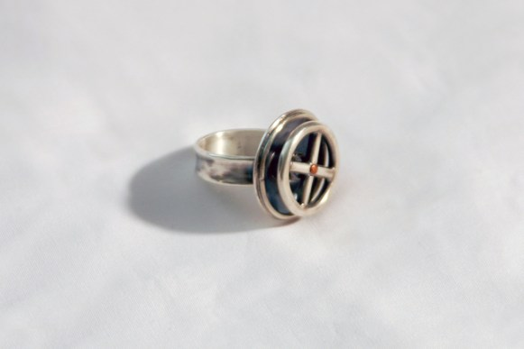 concept_steam_series_crank_ring_spin_sterling_silver