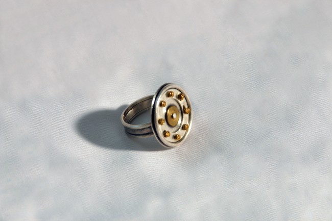 concept_steam_series_pipe_cap_cover_ring_brass_screws_sterling_silver