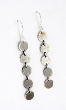 earrings_5circle_earwire_angle