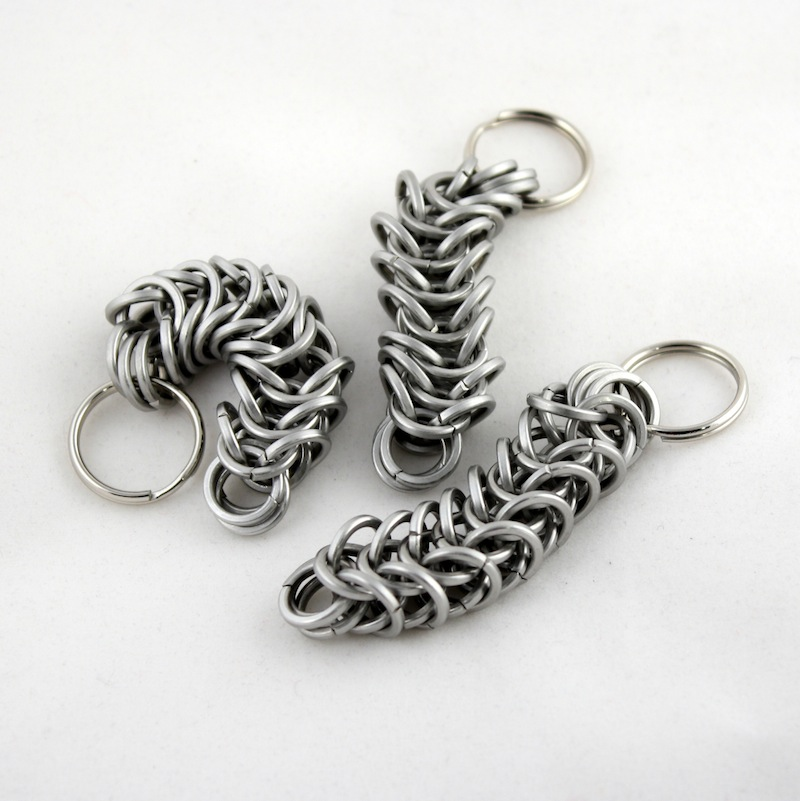 keychain_square_box_stainless_group