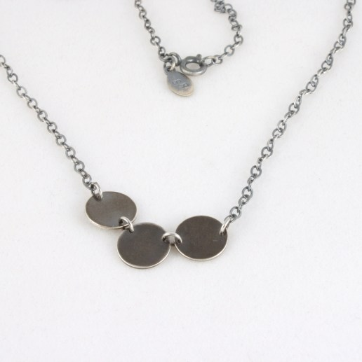 necklace_geo_3circle